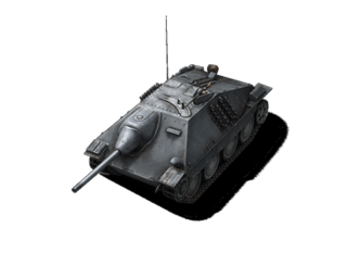 Hetzer_preview.png