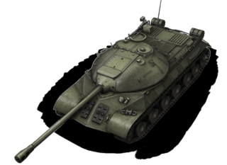 IS-3_preview.png