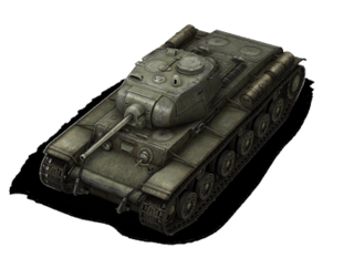 KV-1s_preview.png