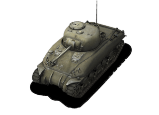 M4_Sherman_preview.png
