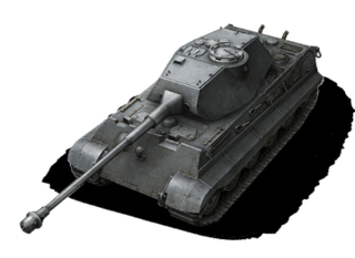 PzVIB_Tiger_II_preview.png