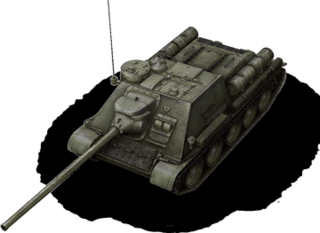SU-100_preview.png