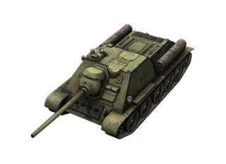 SU-85_preview.png