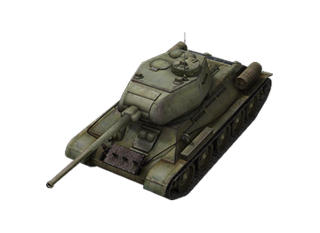 T-34-85_preview.png