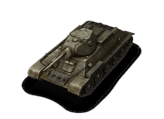 T-34_preview.png