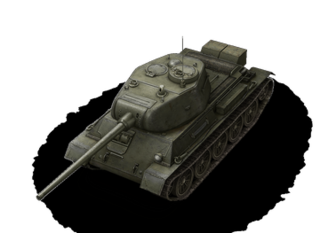 T-43_preview.png
