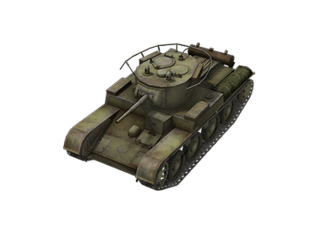 T-46_preview.png