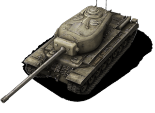 T29_preview.png