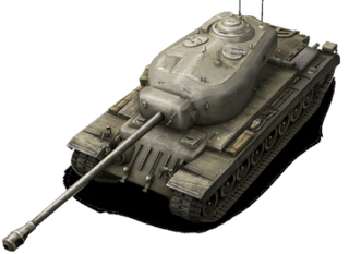 T34_hvy_preview.png