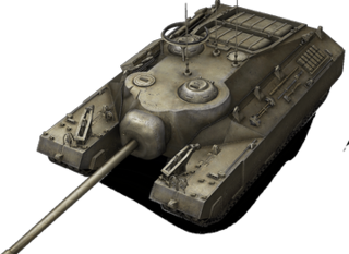 T95_preview.png