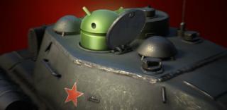blitz_android_c_800x391.png